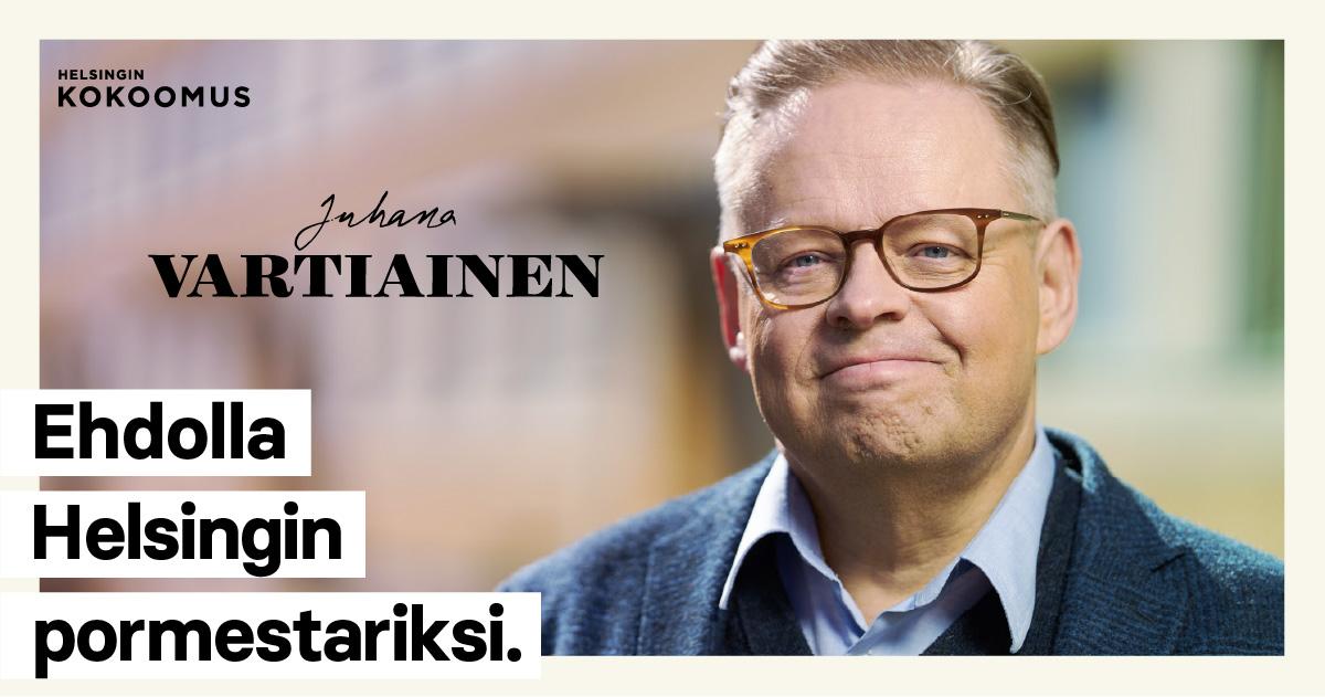juhanavartiainen.fi